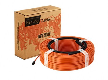 cablu-incalzitor-hot-cable.md8941