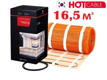 heating-cable-shm-2p-165