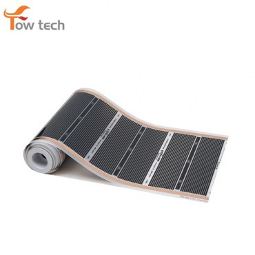 partial-overheating-protection-floor-heating-far-infrared6