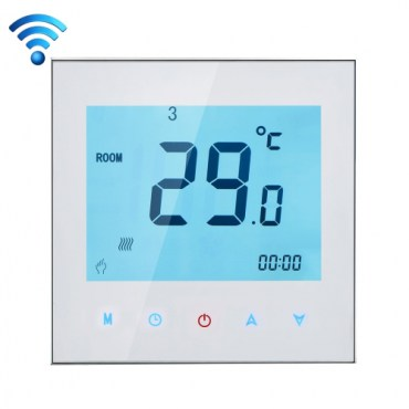 small-digital-room-thermometer-bht-1000-gb